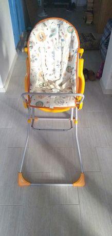 Продам детский стол