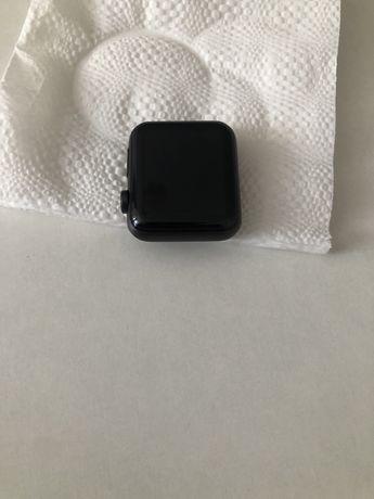 Apple Watch 3, 42 mm GPS