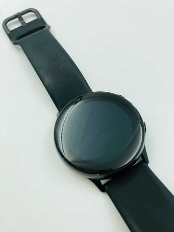 Samsung Galaxy Watch active 40mm Алматы «Ломбард Верный» Г5963