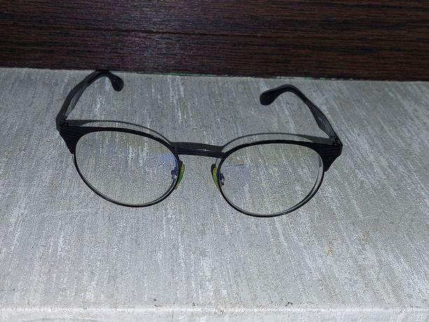 Ochelari vedere Ray Ban (dioptrie-0.75)