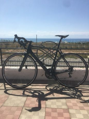 Велосипед Шоссейный Specialized tarmac