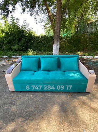Диван, тахта, ройал, акция, дешево, диваны расклодные, овальный диван!