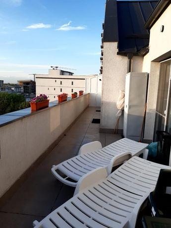 Ap. 2 camere +terasa 21mpMilitari/Lujerul/Uverturii /Gorjului/Apusului