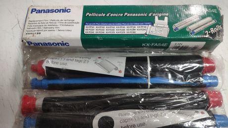 Panasonic  резервни за апарат