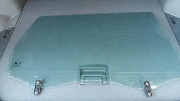 Стъкло за задна дясна врата за Kia Carens 2.0 crdi 113 к.с.