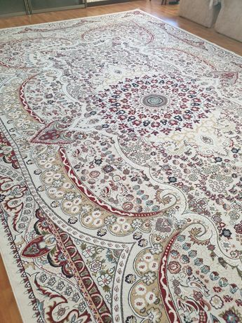 Продаю красивый ковёр