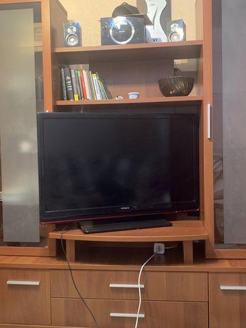 Срочно Большой Телевизор 109 дюймов