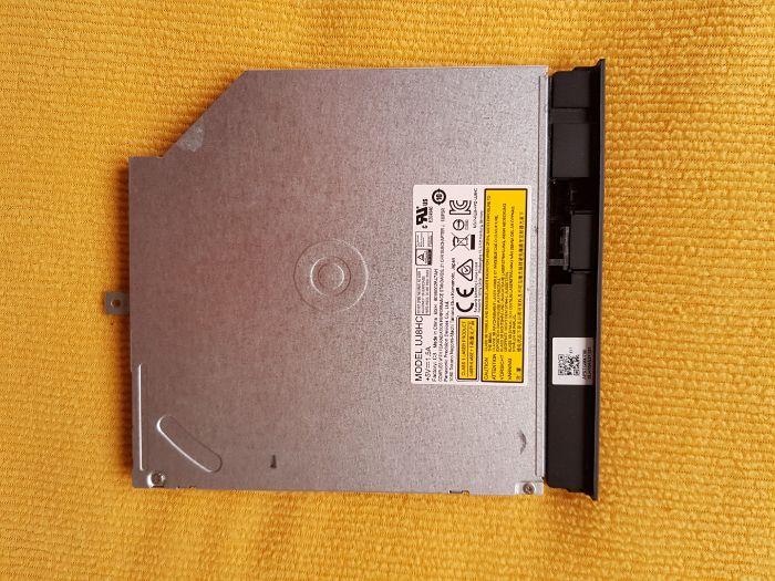 DVD Writer Laptop Lenovo G50-80 Bucuresti - imagine 1