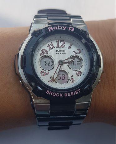 Vând ceas   CASIO BABY G