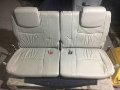 Продаются третий ряд сидений Lexus gx470