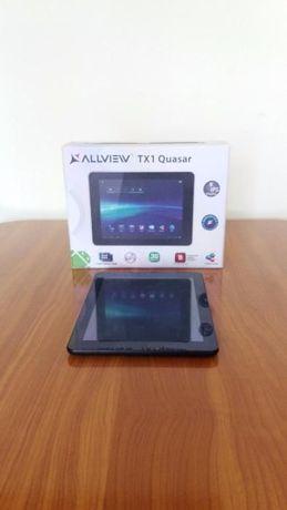 Vanzare tableta Allview TX1 Quasar