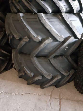 Шины на комбайн, зерноуборочные комбайны, СК-5, СК-6, СКД-5,John Deere