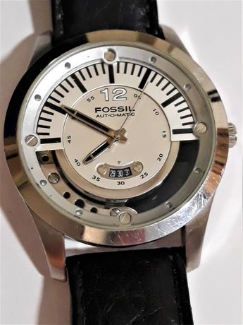 ceas Fossil Automatic