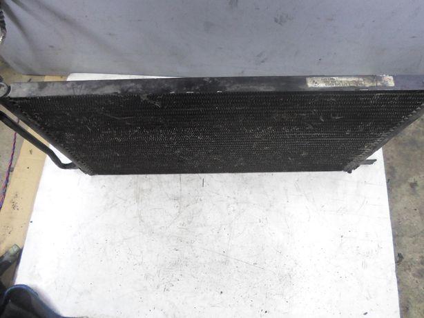 Radiator clima BMW X3 Cod piesa 64538377648