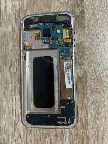 Samsung A3 2017 piese
