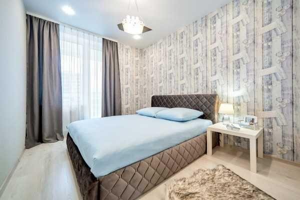 Сдам 2х комнатную квартиру посуточно в районе EXpo