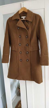 Palton H&M marime 36