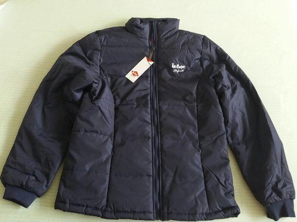 LEE COOPER ново дамско оригинално олекотено яке - всички размери