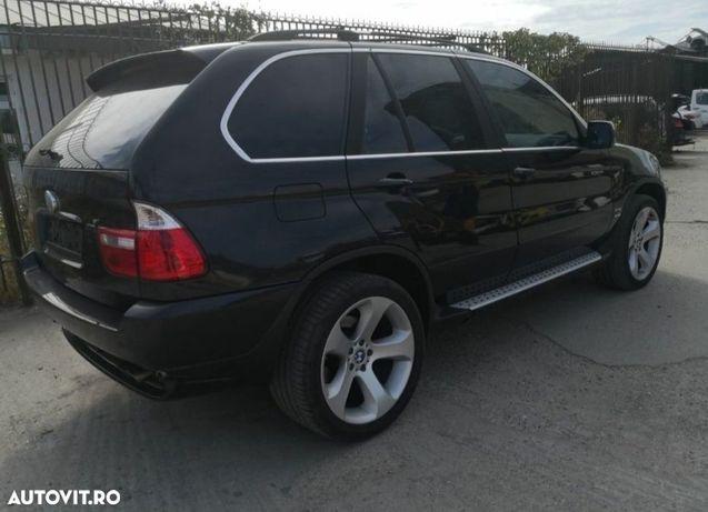 piese BMW x5 3.0D facelift e53 2006 dezmembrari x5 dezmembrez x5 e53
