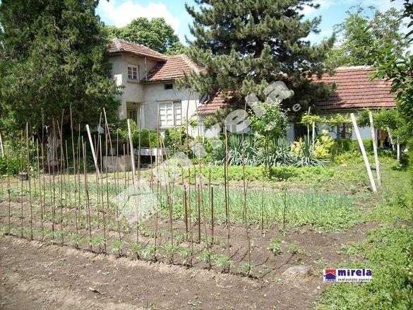 Къща, 150 кв. м, област Велико Търново, с. Бутово