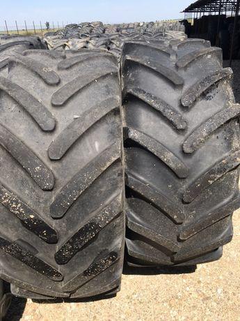540/65r28 Michelin