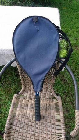 Тенис сет / Tennis Set
