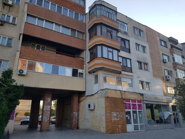 Apartament Rosiori