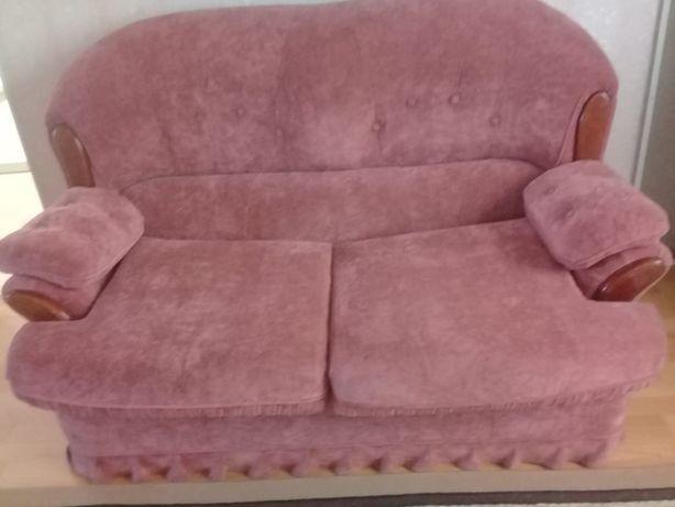 диванчики для подростков