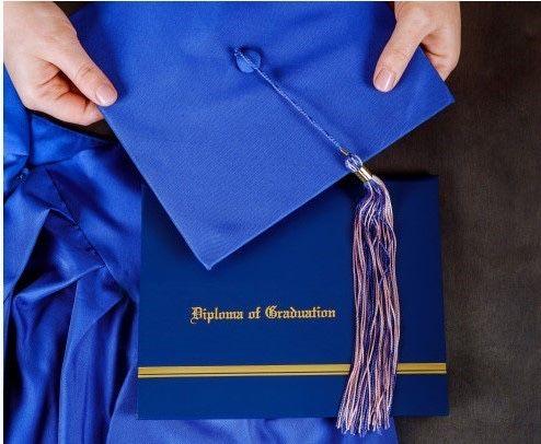 Журнал,отчет по практике,дипломная,диссертация,антиплагиат,статья,отзы