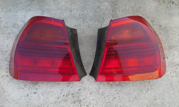 ляв и десен стоп за бмв е90 BMW E90