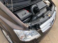 motor 2,2 euro5 mercedes 114 cdi 100kw 116 cdi 120 kw 119 blue tec