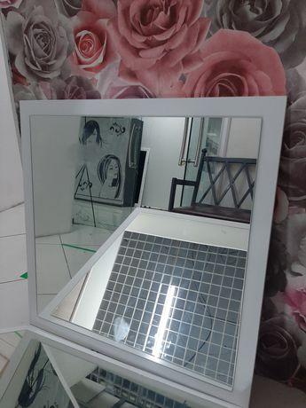 Продам зеркала для салона офиса для парикмахеров