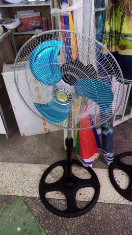 Продам вентиляторы оптом и в розницу и потолочные тоже есть