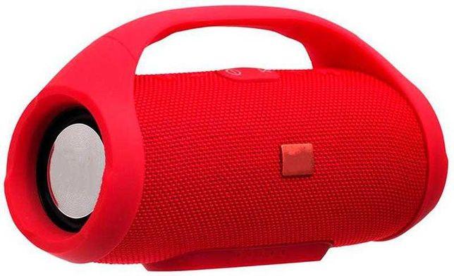 Колонка Bluetooth Портативная Boom box mini Беспроводная Новая