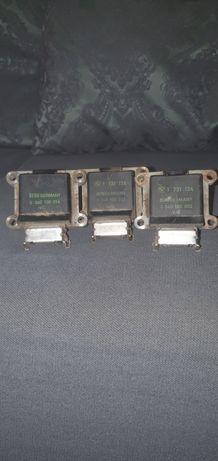 Катушка зажигания модуль bmw m 50 m52