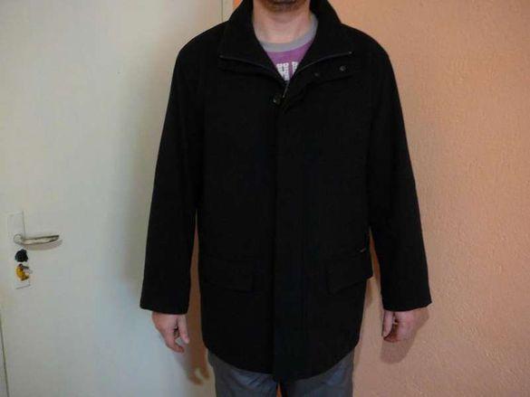 Оригинално палто LODENFREY - Gore Tex