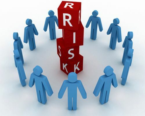 Servicii de protectia muncii (SSM), SU, accidente si Igiena Industrial
