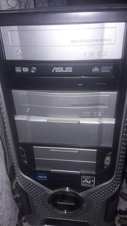 Vand pc perfect funcțional