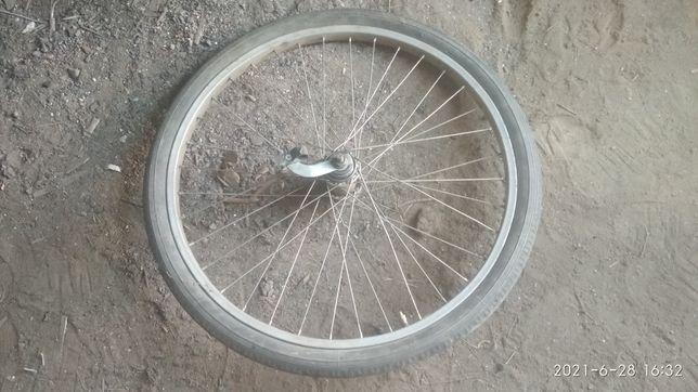 Велосипед тің дөңгелек сатамын