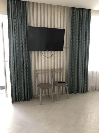 Сдам 1-комнатную квартиру на КСК