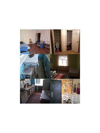 Сдам квартиру в Голубом Заливе, 2-х улучшенная, от 10000 сутки.