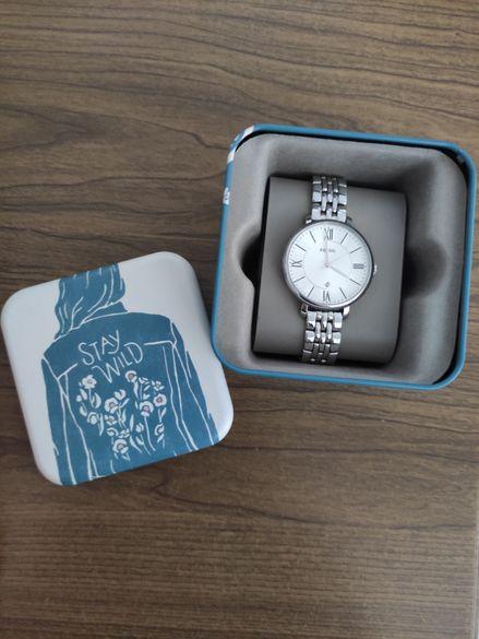 Дамски часовник Esprit, Fossil