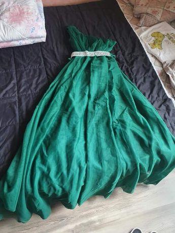 Нова рокля размерM/L