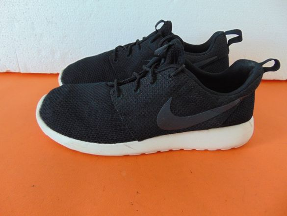 НОВИ Nike Roche номер 44.5 Оригинални мъжки маратонки