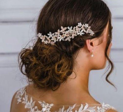 Accesorii par elegante/ nunti