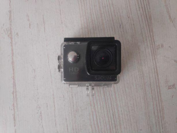 Камера SJ4000 Продаётся