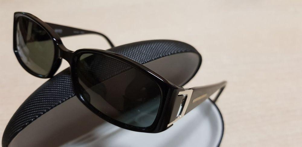 Ochelari Hugo Boss de soare Turda - imagine 1