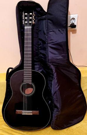 Гитара. Продам гитару