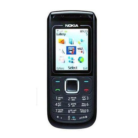 Супер акция на телефоны Nokia простушка прослушка