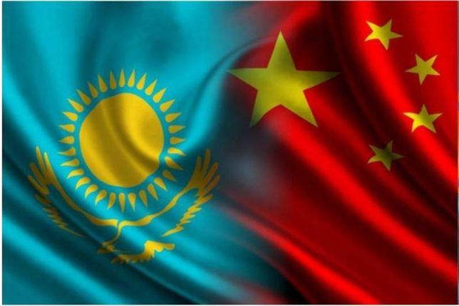 Бизнес с Китаем,  продам Alipay аккаунт